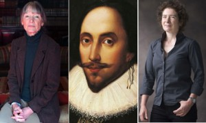 Remaking Shakespeare