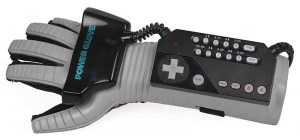 Power Glove: Biopower and Video Games in The Three-Body Problem