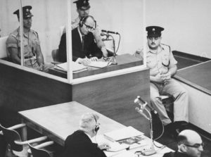 Eichmann, Oppenheimer, and the Perils of Blind Obedience